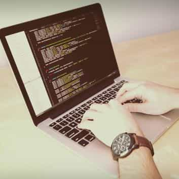 Diploma-in-Java-Programming-EE-Distance-Learning
