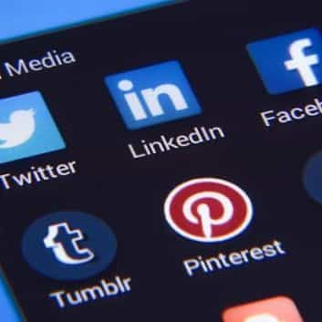 Diploma-in-Social-Media-Marketing-Distance-Learning