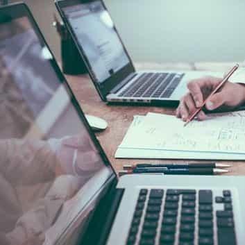 java_programming_courses_dublin_evening_diploma