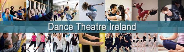 Programme-Coordinator-at-Dance-Theatre-of-Ireland.jpg